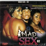 Movie Viewing: Mad Sex [Part 1 & 2] | Starring Ini Edo, Uche Jumbo & Johnpaul Nwadike