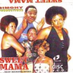 Movie Viewing: Sweet Mama [Part 1 & 2] | Starring Mercy Johnson & John Okafor
