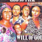 Movie Viewing: Will Of God [Part 1 & 2] | Starring Nonso Diobi, Frances Duru, Ini Edo