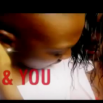New Video: Bracket – Me & You