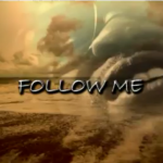 New Video : Dokta Frabz – Follow Me Ft Eldee & Shank
