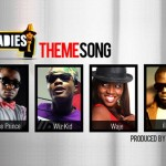 New Music: Breaking From the Norm – 2011 Headies Theme Song Ft Illbliss, Waje, Ice -Prince, Wizkid