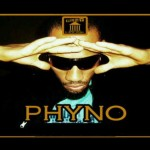 Phyno – Shut Down + Wat R U waiting 4