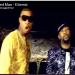 New Video : RuggedMan Ft Flavour N'abania – Ebemisi