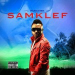 Music: Samklef – Paradise Remix ft. D Black