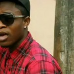 New Video: Sossick – Jor Oh ft. Da Grin