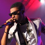 Video: Wizkid – Superstar Album Launch Performances + Interviews