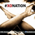 New Music: X.O Senavoe – Across the Ocean [ Leaked Verse]