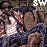 Jag-Spotlite: Brymo… The Son Of A Carpenter
