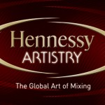 Hennessy Artistry Headliners – The Names Are Out
