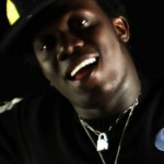 New Music: Duncan Mighty – Nkiruka Ft Durella