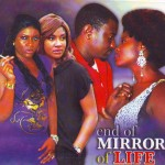 Movie Vieiwing: End Of Mirror Of Life [Part 1 & 2]  | Starring John Dumelo, Mercy Johnson, Angela Okorie