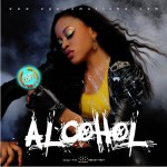 New Music: Ego Omalicha – Alcohol