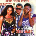 Movie Viewing: End Of Soul Mate [Part 1 & 2] | Starring Mercy Johnson, Biola Ige, Van Vicker