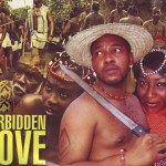 Movie Viewing: Forbidden Love [Part 1 & 2] | Starring Nonso Diobi, Fabian Adibe, Patience Ozokor