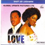 Movie Viewing: Harvest Of Love [Part 1 & 2] | Starring Van Vicker, Chika Ike & Godwin Odaga