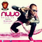 New Music: Ketchup – Nuvo [Remix] ft. DJ Jam Jam + Video Teaser