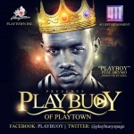 New Music: PlayBouy – PlayBoy ft. Brymo