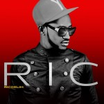 New Music: R.I.C – FreeStyle