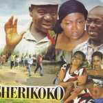 Movie Viewing: Sherikoko [Part 1 & 2] | Starring John Okafor, Funke Akindele, Chizzy Alichi