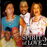 Movie Viewing: Spirit Of Love [Part 1 & 2] | Starring Rita Dominic, Pat Attah & Monalisa Chinda