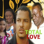 Movie Viewing: Total Love [Part 1 & 2] | Starring Olu Jacobs, Jackie Appiah, Tonto Dike