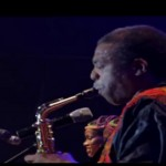 "Video: Felabration 2011 ""Buy Africa"""
