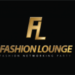 Fashion Networking Takes Over Lagos… Pictures Tell The Story