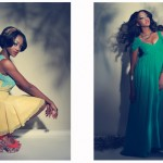 Virgos Lounge Launches, The Resort Collection 2011/2012