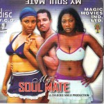Movie Viewing: My Soul Mate [Part 1 & 2] | Starring Van Vicker, Mercy Johnson & Biola Ige