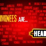 Headies [Hip-Hop World Awards] 2011 Nominees… Choc Boyz Grab 13 Total Nominations