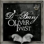 New Music: Dbanj – Oliver Twist + Win Up To $2500 In Talent Contest