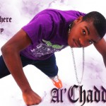 New Music: Al'Chaddas – Go ft. Terry Tha Rapman & Yung El