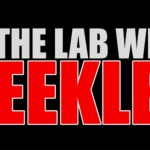 Video: In The Lab With Teeklef