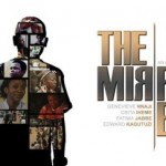 The MIRROR BOY: Set To Premiere In Nigeria With A Blast