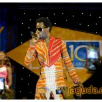 MTN POWER OF 10 CONCERT- Dr Sid, Naeto C, 9ice & Others Thrill Fans In Makurdi & Enugu