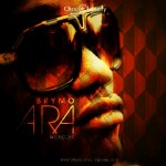 New Music: Brymo – Ara
