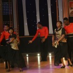 Inside Maltina Dance All [MDA] 5 Academy: The Journey So Far