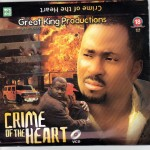 Movie Viewing: Crime Of The Heart [Part 1 & 2] | Starring Desmond Elliot, Prudential Long Chi, Rachel Suun