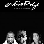 #TitleThetrack – HENNESSY ARTISTRY 2011 THEME SONG DEBUTS