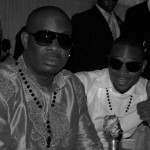 Mo-Hits PR Responds To Dbanj & Don Jazzy Drug Arrest Rumors
