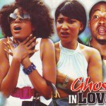 Movie Viewing: Ghost In Love [Part 1 & 2] | Starring Nonso Diobi, Tonto Dike, Yvonne Nelson