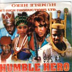 Movie Viewing: Humble Hero [Part 1 & 2] | Starring Olu Jacobs, Tonto Dike, John Dumelo
