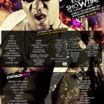 "Win VIP Tickets To Konga's ""ShowTime"" Album Launch 