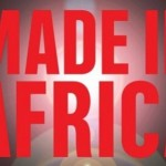 MADE IN AFRICA – AFRICANS TAKE OVER NEW YORK FASHION WEEK