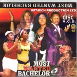 Movie Viewing: Most Wanted Bachelor [Part 1 &2] | Starring Ini Edo, Monalisa Chinda, Uche Jumbo