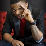 WizKid, Cabo Snoop, Black Coffee & Fally Ipupa nominated for MTV Europe Music Awards 2011