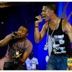 MTN Power of 10 Concert – Ilorin, Abuja & Port Harcourt… In Pictures