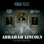 New Music: OLstAr & Loose Kaynon – Abraham Lincoln