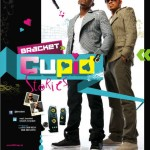 Album Review: Bracket – Cupid Stories